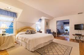 Romantic Decor And More Bedroom Decor Ideas To Decorate Bedroom Romantic Romantic Decor