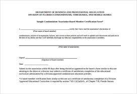 membership certificate templates u2013 20 free word pdf documents