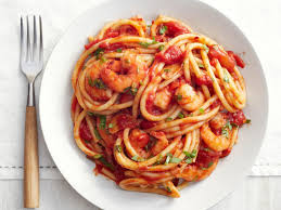 cuisine pasta 50 pasta dinners recipes dinners and easy meal ideas food