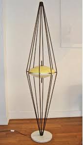 floor lamps artemide ipogeo floor lamp by joe wenthworth