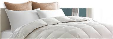 What Do You Put Inside A Duvet How To Choose A Comforter Pacific Coast Bedding
