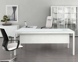 ardennes bureau mobilier de bureau reims agencement bureau marne 51 armoire