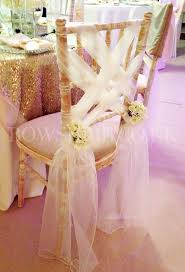 wedding backdrop hire kent bows hire chair cover hire wedding and event decoration east