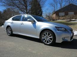 used car lexus gs 350 2014 lexus gs 350 stock 1149 for sale near great neck ny ny