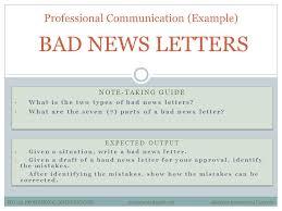 965003126766 affidavit of residency letter word friendly letter