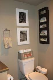 Bathroom Wall Magazine Rack Modern Ash Brass And Felted Wool Magazine Rack Shelf Rack Shelf