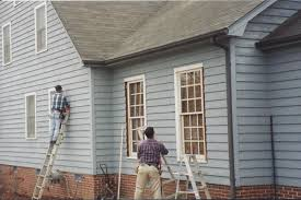 great outdoors maintaining your home exterior
