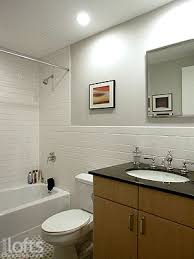 Feature Tiles Bathroom Ideas Tiling To Ceiling In Bathroom Home Design