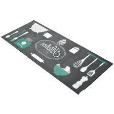tapis de cuisine originaux tapis cuisine original daccoration tapis cuisine gris 36 nantes