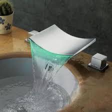 Bathroom Faucet Ideas Colors Best 25 Sink Faucets Ideas Only On Pinterest Kitchen Sink