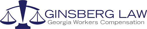 Workers Compensation Light Duty Policy Workers Compensation Claims Fired Ginsberg Law Offices