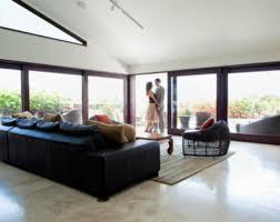 nu look home design employee reviews a nu look carpet cleaning restoration