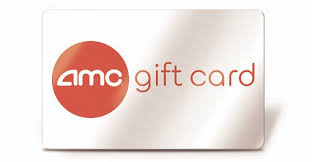 5 gift cards specials by restaurant 25 amc gift card 25 restaurant