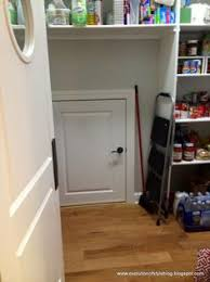 pull out cabinet organizer costco costco door from garage to pantry home sweet home pinterest
