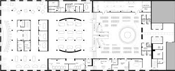 Casino Floor Plan by 100 Planet Hollywood Las Vegas Floor Plan 150 Best Las