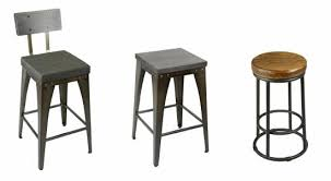Great Selection Of Beautiful Style by What U0027s Trending In Kitchen Stools Modern Farmhouse Style