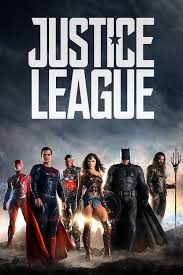 Justice League Subscene Justice League Hearing Impaired Subtitle