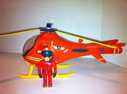 fireman sam toys u2022 singapore classifieds