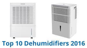 Dehumidifier Basement Basement Best Dehumidifiers For Keeping Your Basement Dry 2017