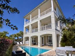 the retreat seagrove beach vacation rentals by ocean reef resorts