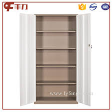 Used Metal Storage Cabinets by Wholesale Used Storage Cabinets Online Buy Best Used Storage