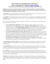 sample of english essay cover letter examples of research essay examples of research essay cover letter research paper introduction example resume ideas research xexamples of research essay extra medium size