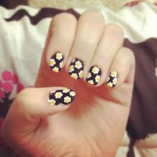 cute toe nail art images nail art designs