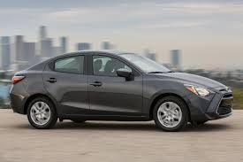 where are mazda cars built a mazda 2 by any other name is the 2016 scion ia