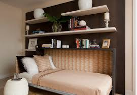 coffee table wall bed designs in india space saving small bedroom storage ideas small bedroom designs