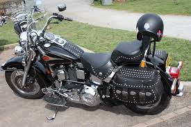 harley davidson heritage softail pics google search harley