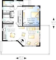 contemporary style house plans contemporary style house plan 3 beds 2 00 baths 1300 sq ft