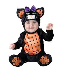 Baby Tiger Halloween Costume Pretty Kitty Meow Baby Animal Costume Animal Costumes