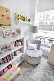 Schlafzimmer Farbe Manhattan Die Besten 25 Manhattan House Ideen Auf Pinterest