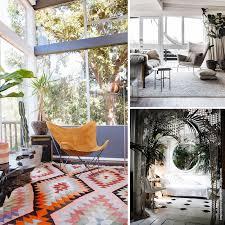 jenpen creative studio how to give a florida room a