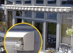Awnings Accessories Awning Accessories Pro Exterior Awnings Cape Cod U0026 Southeastern Ma
