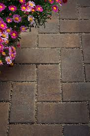 What Is Paver Base Material Made Of by Permeable Pavers Installation Guide Pro Tips Advice Install