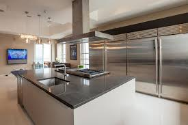 modern kitchen cabinet design in nigeria banana island lagos nigeria contemporary kitchen