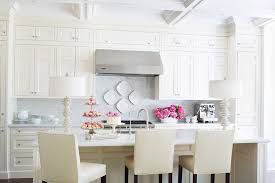 Backsplash Neutrals Kitchen Decor Amazing 50 Best Kitchen Backsplash Ideas For 2018