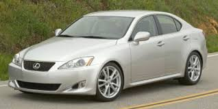 review lexus is 250 2006 lexus is250 awd review