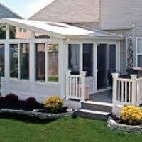 Sunrooms Patio Enclosures Sunrooms Patio Enclosures Pictures Thesouvlakihouse Com