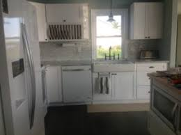 Reface Bathroom Cabinets And Replace Doors Replace Kitchen Cabinet Doors And Reface Frames To Save Serious