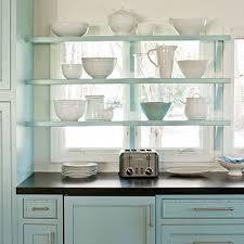 kitchen window shelf ideas fresh kitchen window shelf ideas best 25 shelves on