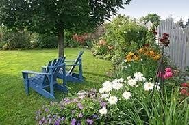 flower garden design tips