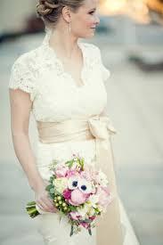 photographers in huntsville al 22 best huntsville al wedding photography images on