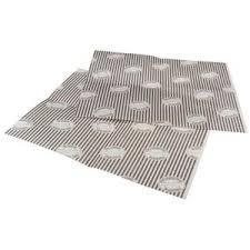 filtre pour hotte de cuisine filtre hotte cuisine achat vente pas cher