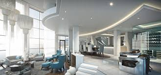 ocean view penthouse luxury rental the strand cape