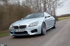 Bmw 850 2014 Bmw Recalls M5 Sedans M6 Coupes M6 Convertibles And M6 Gran Coupes