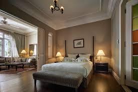 traveltreez com malaysia hotels