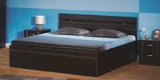 Godrej Bedroom Furniture Lakshmi Agencies Products