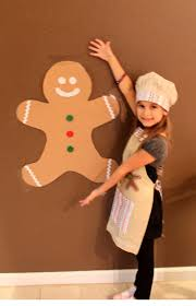 best 25 gingerbread birthday party ideas on pinterest christmas